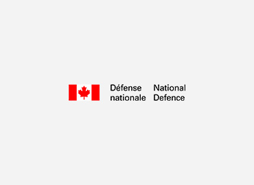 Department_of_National_Defence_Canada