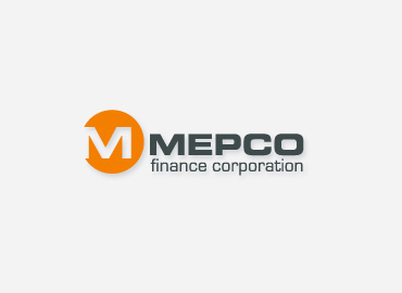 Mepco-Finance-Corporation