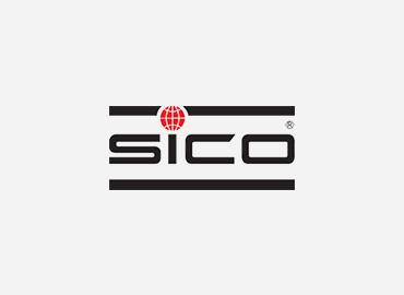 Sico-Inc