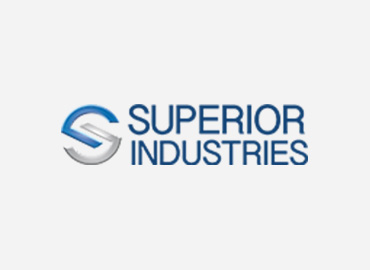 Superior-Industries-International,-Inc