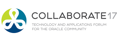 Collaborate 2017 Logo