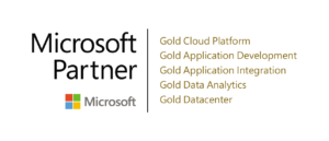Emtec-MS-Gold-Partner